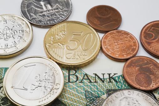 Zonder bkr controle 2000 euro lenen