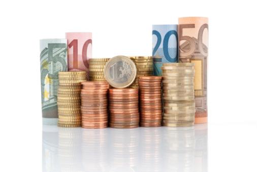 Ik wil 2000 euro lenen zonder bkr aanvragen