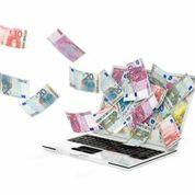 750 euro geld lenen zwarte lijst